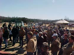 040228_crowd and tractors