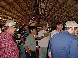 Barn_Shelton_Jim