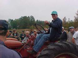 marvin_sr_tractor_henry_carwile